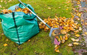 benefits of maintaining your Derbyshire garden