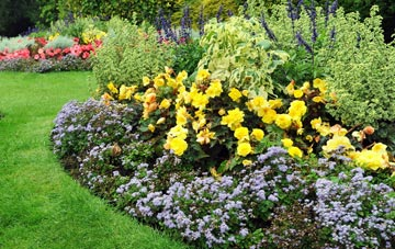 Derbyshire gardeners can maintain your garden