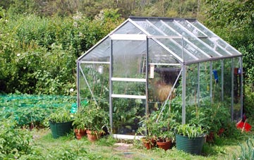 reasons to get a new Derbyshire greenhouse installed