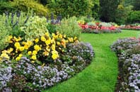 free Derbyshire garden maintaining quotes