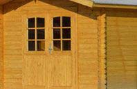 free Derbyshire garden storage shed quotes